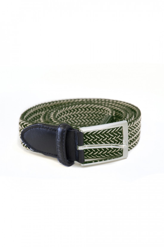 Ceinture BREAT Outlet Deeluxe