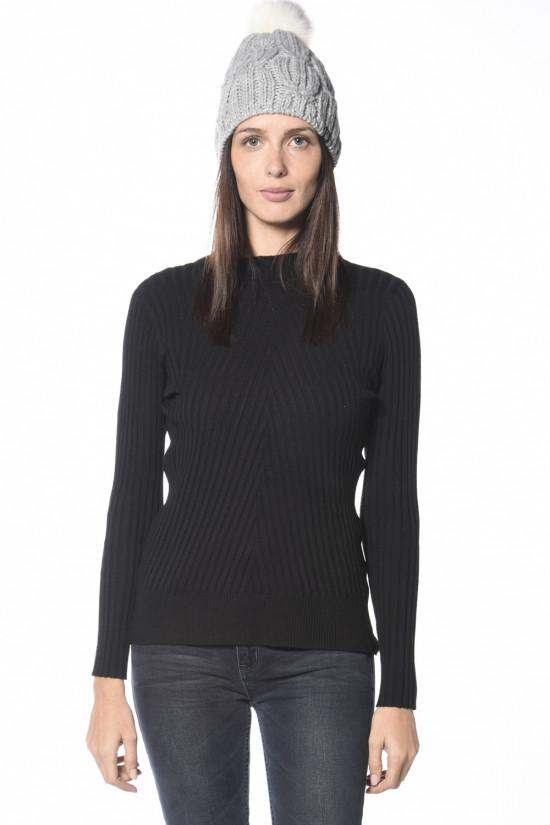 Bonnet Bonnet CAPRI Femme W17917W (30449) - DEELUXE