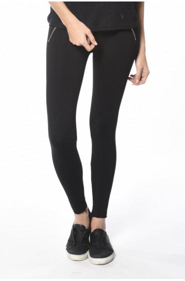 Pantalon Femme Step