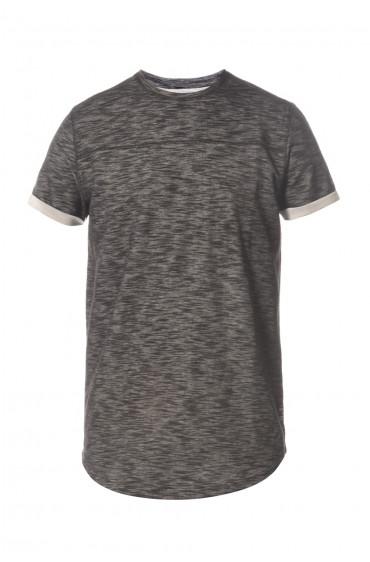 Tee Shirt Clem