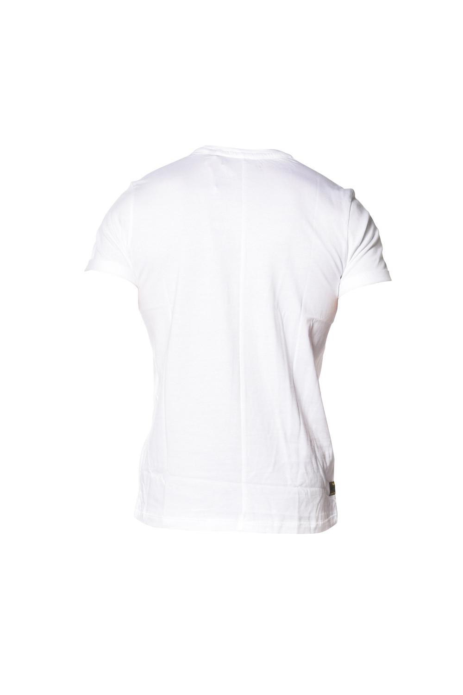 Tee-Shirt-avec-poche-Justfeel