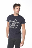 Tee Shirt Homme Blessing