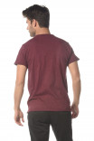 Tee Shirt Homme Bandidas