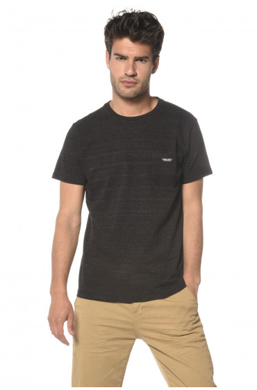 Tee Shirt Homme Nohands
