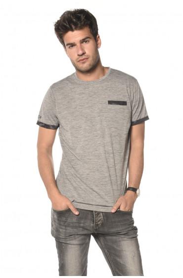 Tee Shirt Andreas