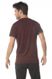 Tee Shirt Homme Andreas