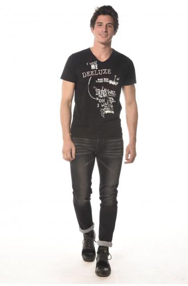 Tee Shirt Majorlab