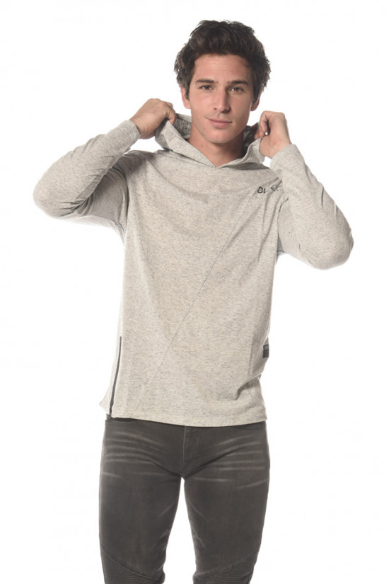Tee Shirt Homme Come