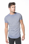Tee Shirt Homme Called