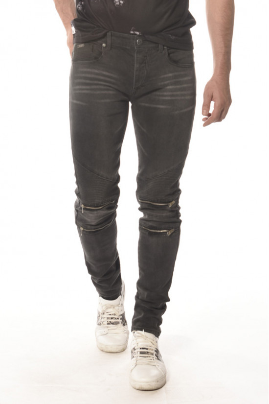 Jeans Homme Road