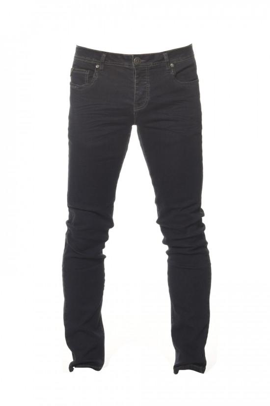 Jeans Homme Clapton
