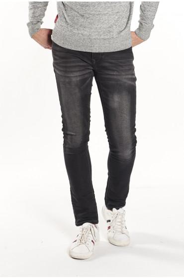 Pantalon Homme Steeve