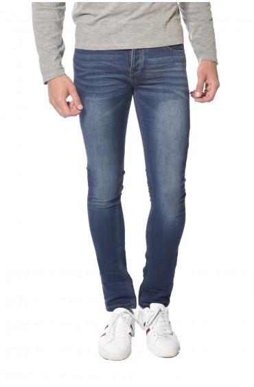 Deeluxe Pantalon Homme Steeve