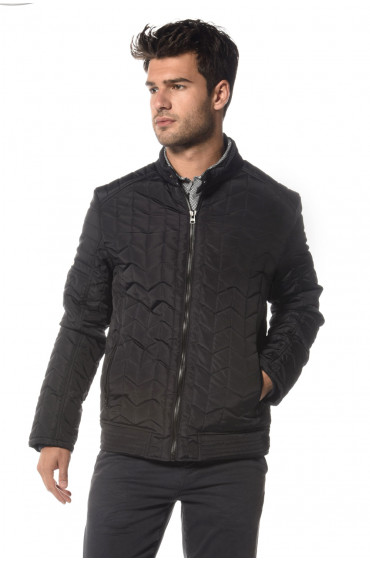 Veste Homme Fairly