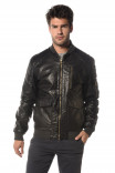 Veste Homme Joe