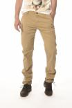 Pantalon Homme Lawson
