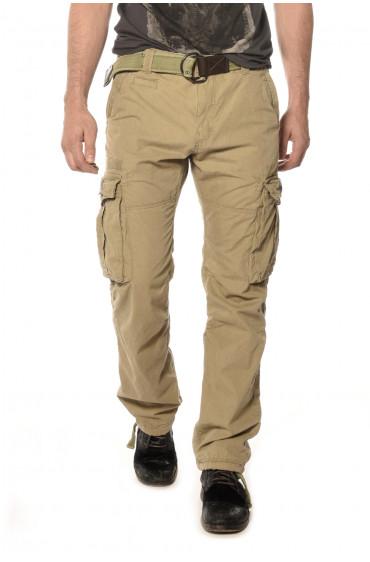 Pantalon Homme Tropery