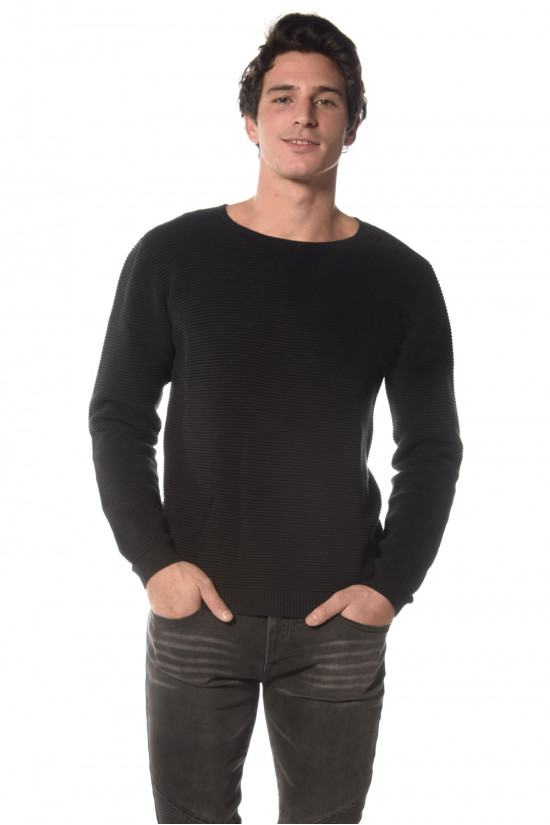 Pull Homme Donny