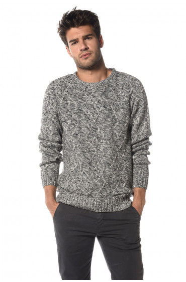 Pull Homme Norway