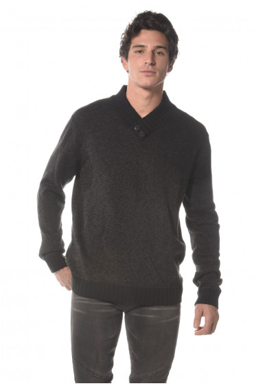 Pull Homme Spring