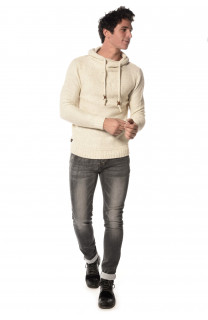 Pull PLUS Outlet Deeluxe