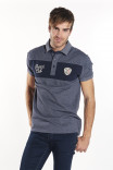 Polo Homme River