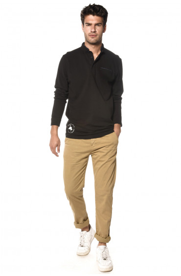 Deeluxe Polo Homme Lord