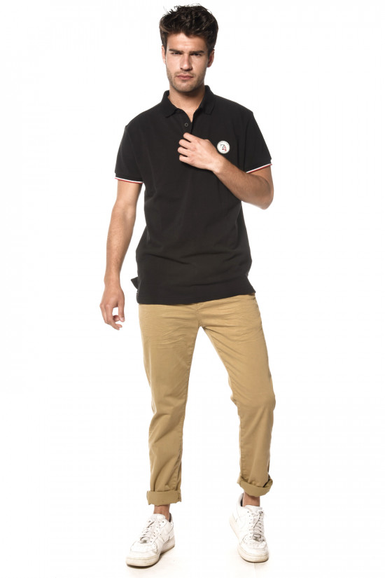 Polo Homme Frankie