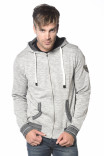 Sweat Homme Newstep
