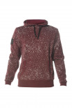 Sweat Homme Russo