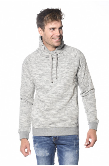 Sweat Homme Loft