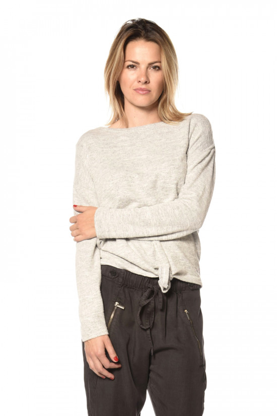 Pull Femme Charly