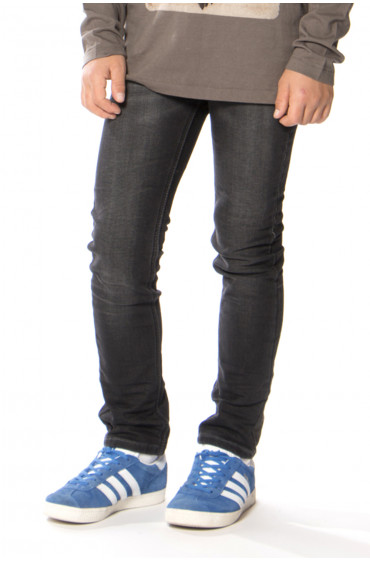 Pantalon Garçon Steeve