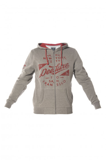 Sweat Garçon Goodlife