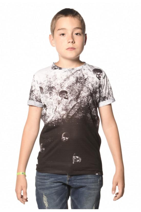 T-shirt Wingson