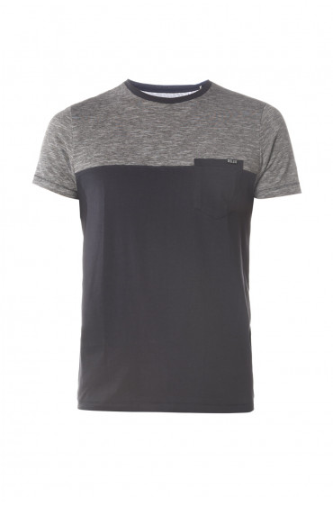 T-shirt Zack