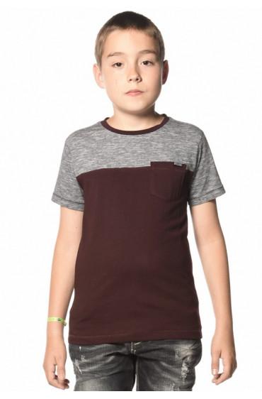 Tee Shirt Zack