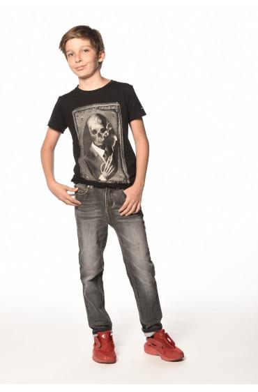 T-shirt Denil