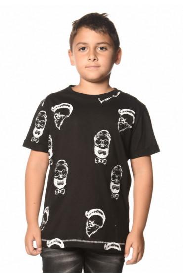 T-shirtLushon