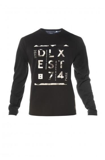 T-shirt Estpark