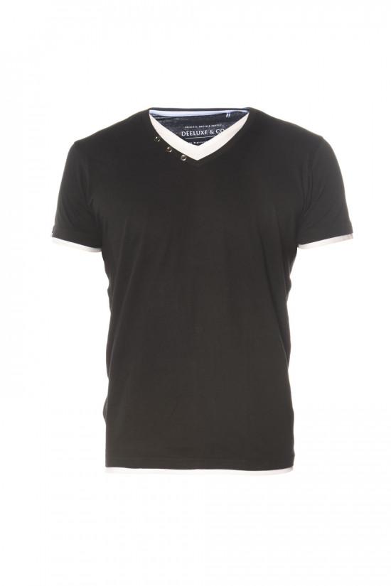T-shirt Legendson