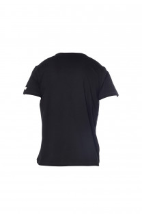 T-shirt BLACKAWL Outlet Deeluxe