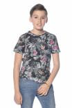 T-shirt Amazonia