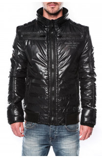 Blouson STAIR Outlet Deeluxe