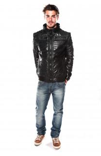 Blouson STAIR Homme W14646 (33900) - DEELUXE