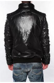 Blouson STAIR Homme W14646 (33901) - DEELUXE