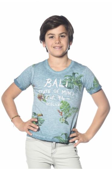 T-shirt JOSHUA