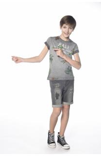 T-shirt JOSHUA Outlet Deeluxe