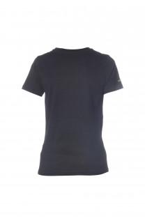 T-shirt MIND Outlet Deeluxe