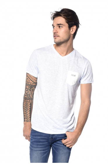 Tee Shirt Fox